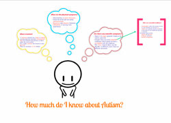 Stem Cell Autism Treatment
