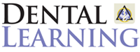 Peer-reviewed CE Activity by Dental Learning, an ADA/CERP recognized provider.