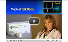 Video: Dental Stem Cell Banking